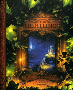 lightlings