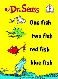 One_Fish_Two_Fish_Red_Fish_Blue_Fish_