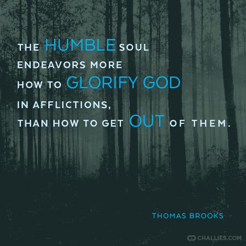 03-19-Brooks