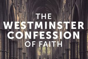 westminsterconfession